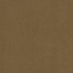 Обои Eijffinger Uni Royal, арт. 395057