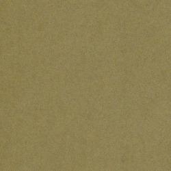 Обои Eijffinger Uni Royal, арт. 395058