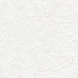 Обои Eijffinger Uni Royal, арт. 395059