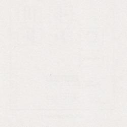 Обои Eijffinger Uni Royal, арт. 395060