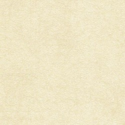 Обои Eijffinger Uni Royal, арт. 395061