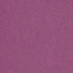 Обои Eijffinger Uni Royal, арт. 395062