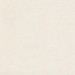 Обои Eijffinger Uni Royal, арт. 395065