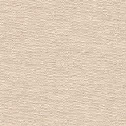 Обои Eijffinger Uni Royal, арт. 395066