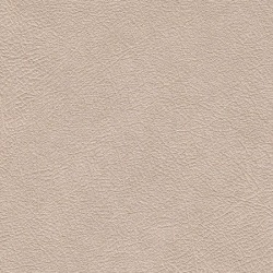 Обои Eijffinger Uni Royal, арт. 395067