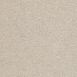 Обои Eijffinger Uni Royal, арт. 395068