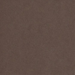 Обои Eijffinger Uni Royal, арт. 395069