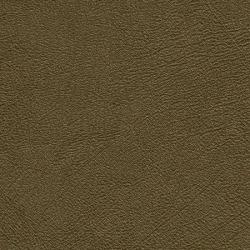 Обои Eijffinger Uni Royal, арт. 395070