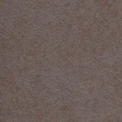 Обои Eijffinger Uni Royal, арт. 395072