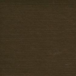 Обои Eijffinger Uni Royal, арт. 395076