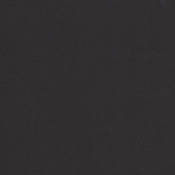 Обои Eijffinger Uni Royal, арт. 395079