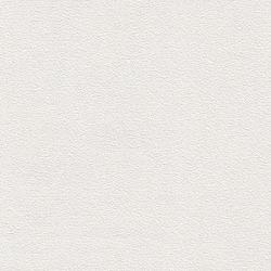 Обои Eijffinger Uni Royal, арт. 395081