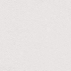 Обои Eijffinger Uni Royal, арт. 395082