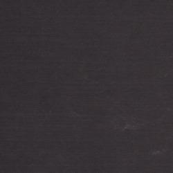 Обои Eijffinger Uni Royal, арт. 395083
