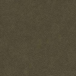 Обои Eijffinger Uni Royal, арт. 395087