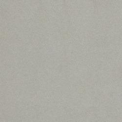 Обои Eijffinger Uni Royal, арт. 395089