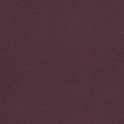Обои Eijffinger Uni Royal, арт. 395090