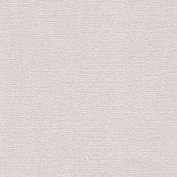 Обои Eijffinger Uni Royal, арт. 395092