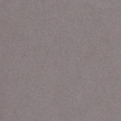 Обои Eijffinger Uni Royal, арт. 395093