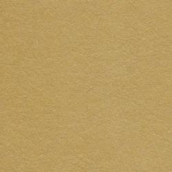 Обои Eijffinger Uni Royal, арт. 395094