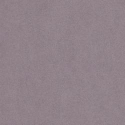 Обои Eijffinger Uni Royal, арт. 395095