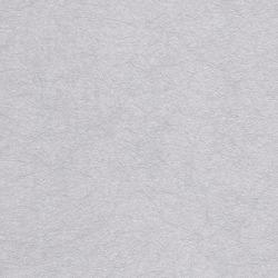 Обои Eijffinger Uni Royal, арт. 395101