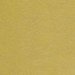 Обои Eijffinger Uni Royal, арт. 395103