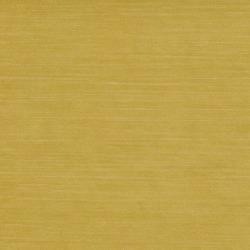 Обои Eijffinger Uni Royal, арт. 395105