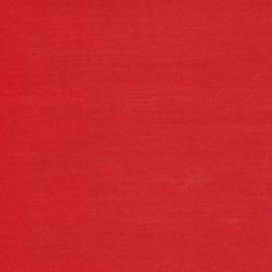 Обои Eijffinger Uni Royal, арт. 395109