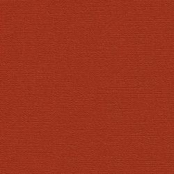 Обои Eijffinger Uni Royal, арт. 395110