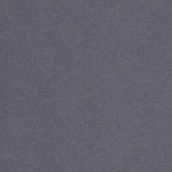 Обои Eijffinger Uni Royal, арт. 395116