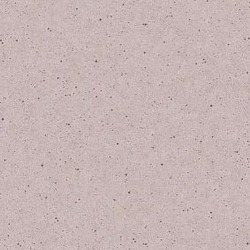 Обои Eijffinger Vivid, арт. 384522