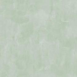 Обои Eijffinger Vivid, арт. 384553