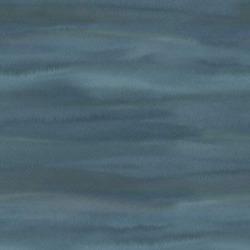 Обои Eijffinger Waterfront, арт. 300909