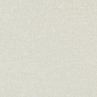 Обои Eijffinger Whisper, арт. 352170