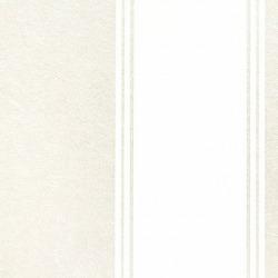 Обои Eijffinger Yasmin, арт. 341803