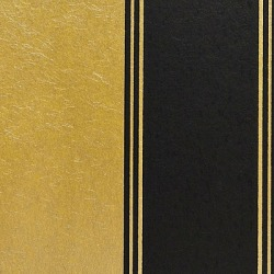 Обои Eijffinger Yasmin, арт. 341804