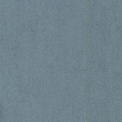 Обои Elegant House ART TOP, арт. AT220101
