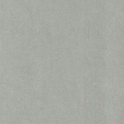 Обои Elegant House ART TOP, арт. AT220102