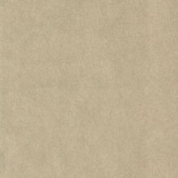 Обои Elegant House ART TOP, арт. AT220103