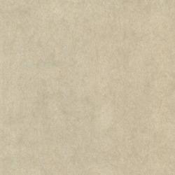 Обои Elegant House ART TOP, арт. AT220115