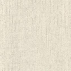 Обои Elegant House ART TOP, арт. AT220201