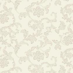 Обои Elegant House AUCKLAND, арт. 929001