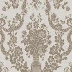 Обои Elegant House LOVIA 2, арт. 54A01