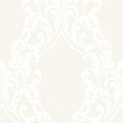 Обои Elegant House PEDRO 3, арт. B357000