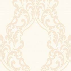 Обои Elegant House PEDRO 3, арт. B357001