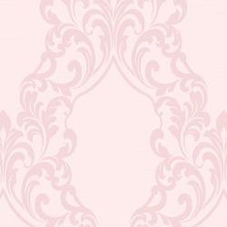 Обои Elegant House PEDRO 3, арт. B357002