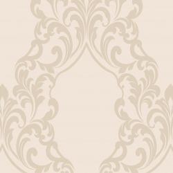 Обои Elegant House PEDRO 3, арт. B357004
