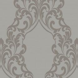 Обои Elegant House PEDRO 3, арт. B357005