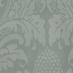 Обои Elegant House Sheffield, арт. 106B104